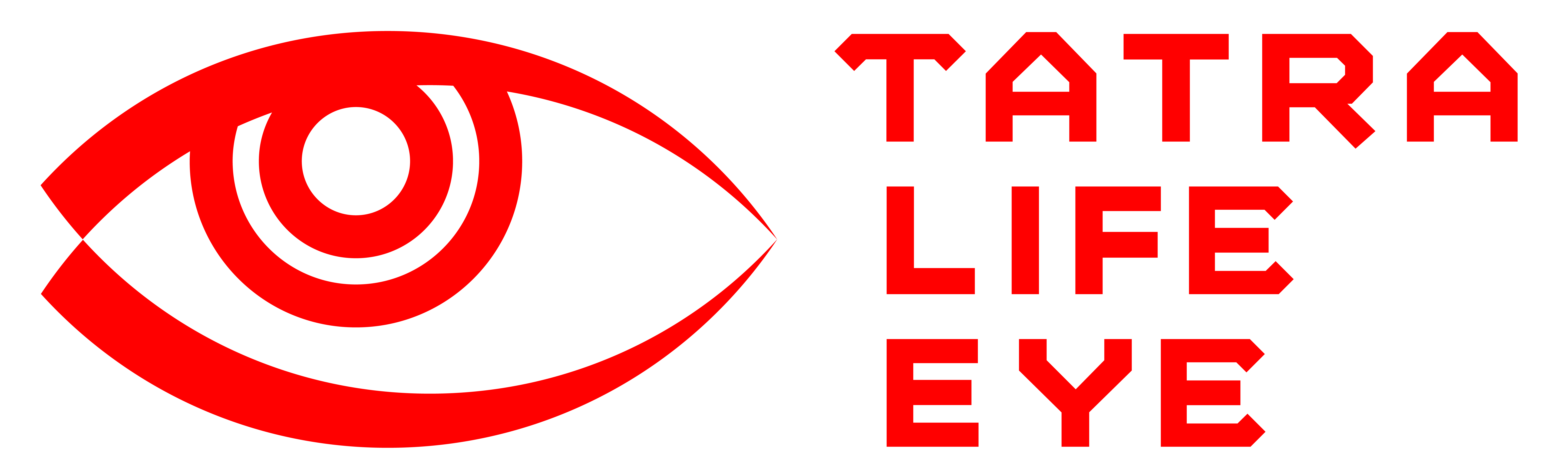 Tatra Life Eye